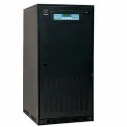 Liebert Industrial Online UPS System