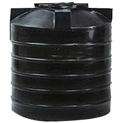 Water Tanks - Plastic Water Tank Manufacturer from Agra.