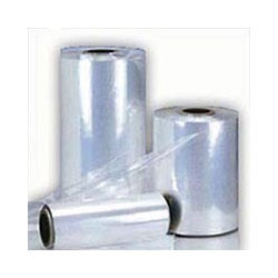 LDPE Shrink Rolls
