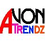 Avon Trendz