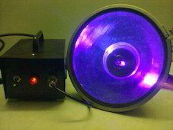 Regular Black Light Lamp
