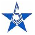 Star Metal Forms Pvt. Ltd.