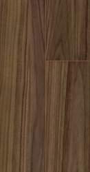 Engineered Wood Flooring - Walnut