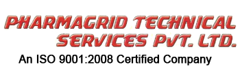 Pharmagrid Technical Services Private Limited