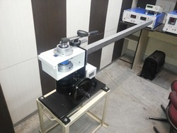 Measuring Cylinder Calibration Services