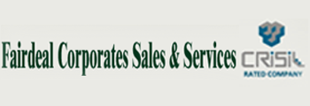 Fairdeal Corporates Sales & Services