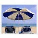 Sun Beach Umbrella