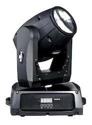 575w moving head lights