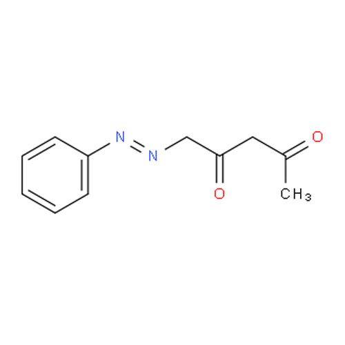 3-Phenylazoacetylacetone