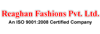 Reaghan Fashions Pvt. Ltd.