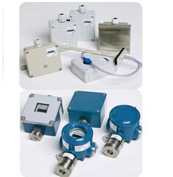 alarm india offer hydrogen chloride hcl sensor transmitter detector
