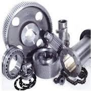 Exporter of spare parts in Two wheeler in India