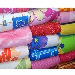 Erode Bed Sheet Manufacturers