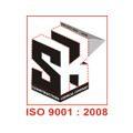 Sk Likproof Pvt Ltd
