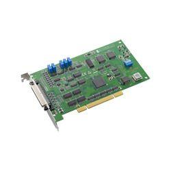 PCI-1710HGU - PCI Multifunction Card