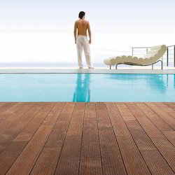Engineered Wooden Flooring Wooden Flooring Wholesaler