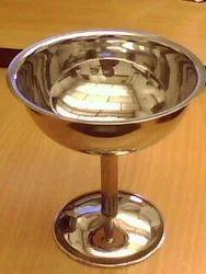 Rod IceCream Cup