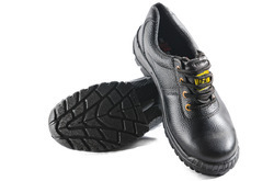 safety toe shoes for men
