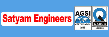 Satyam Engineers