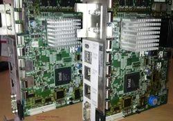 Electronics Card Repair