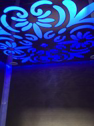 Lift Designers False Ceiling