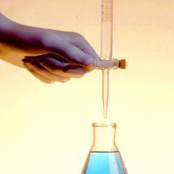Surface Treatment Pigments