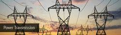 Power Systems SBU