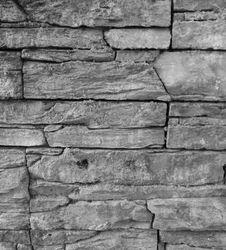 Chevy Stone Cast