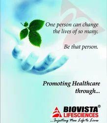 Pharma PCD Franchise in pune