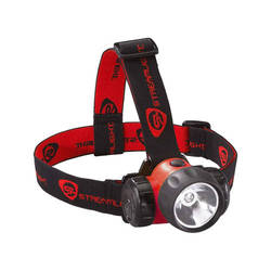 Streamlight Trident Head Lamp
