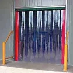 pvc strip curtain pvc strip curtains manufacturer from