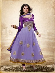 glamorous salwar suit collection