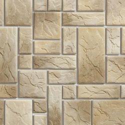 Wall Tiles Manufacturers, Suppliers & Dealers in Rajkot, Gujarat