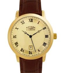 GS42827-08 Men's Watch