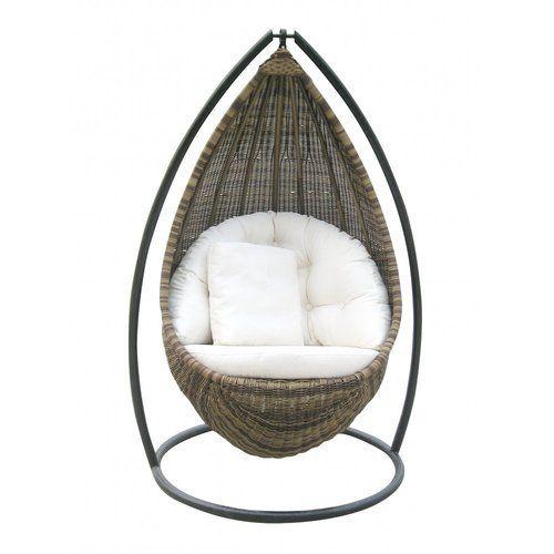 Hanging Chairs   Latakne Wali Kursi Latest Price, Manufacturers U0026 Suppliers