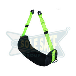 KARAM Safety Harness Easy Seat