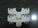 103 Finger Plastic Chain