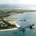 Marine & Shipyard Recruitment Services