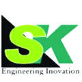 S.K. Engineering
