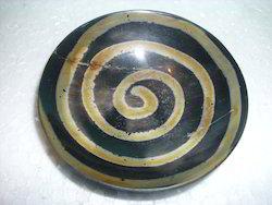 Ceramic Ashtrays