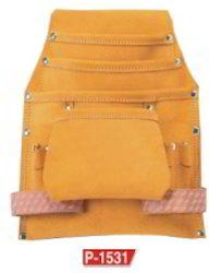 Pocket Nail and Tool Bag