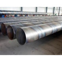 Saw Pipes (API 5 L GR X 46 PSL 1)
