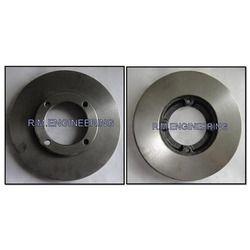 ace brake disc