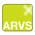 Arvs Equipments Private Limited