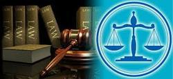 debt recovery matters law consultants