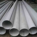 Welded Pipes