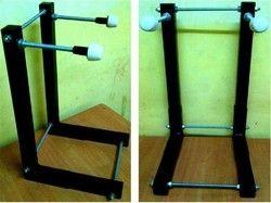 adjustable chair bracket