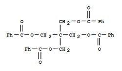 Pentaerythritol Tetrabenzoate