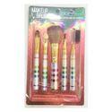 Color Fever Make Up Brush 319 Goldy