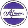 Ajmera Pharmaceuticals Private Limited